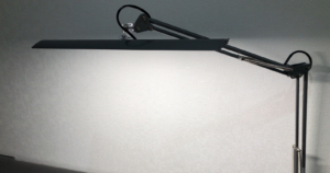 山田照明Z-ライト『Z-10N』レビュー!おすすめしたいオシャレなデスクライト